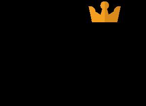 logo biertuin koningsdag
